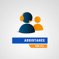 Assistance Fo (@assistanceforall01) Avatar