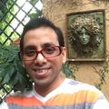 Kant (@iamkantiray) Avatar