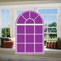 Window Installation Pittsburgh (@windowinstallationpa) Avatar