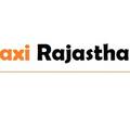 Taxirajasthan (@taxirajasthan) Avatar