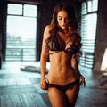 Rachel Dallas (@rachel_dallas) Avatar