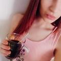 Courtney Cyprus (@courtney_cyprus) Avatar