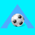 Soccer Ad (@socceradvice) Avatar