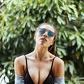 Amanda Nepal (@amanda_nepalish) Avatar