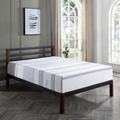 Best twin xl mattresses (@twinxlmattresses) Avatar