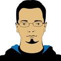 John Ro (@johnrobi) Avatar