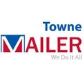 Towne Mailer (@onlineprintandmailing) Avatar