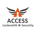Broken Lock Repair (@accesslock) Avatar