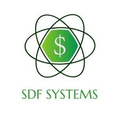 SDF Systems (@sdfsystems) Avatar