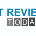Get Review Today (@getreviewtoday) Avatar