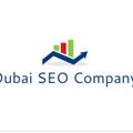 Dubai Seo Company  (@dubaiseocompany) Avatar