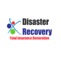 Disaster Recovery (@disasterrecovery01) Avatar