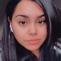 Nelli (@residentofvault101) Avatar