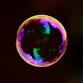 Bubble  (@bubblebunn) Avatar