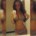 Nicole Serbia (@nicole_serbia) Avatar