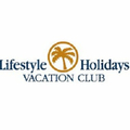 Lifestyle Holidays Vacation Club Reviews (@holidaysclub) Avatar