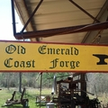 Old Emerald Coast Forge (@oldemeraldcoastforge) Avatar