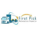 First Pick Packers Movers (@firstpickmovers) Avatar