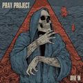 Pray Project (@pray_project) Avatar