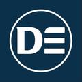 Decox Design (@decoxdesign) Avatar