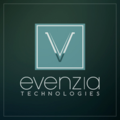 EVenzia Technologies (@evenzia) Avatar