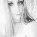 Ashley San Marino (@ashley_san_marino) Avatar