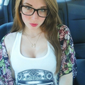 (@krista_rome) Avatar