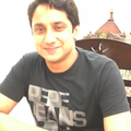 Vikram Dhir (@vdhir26) Avatar