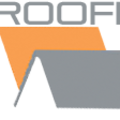 HT Roofing (@roofing041) Avatar