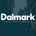 Dalmark Agency (@dalmarkagency) Avatar