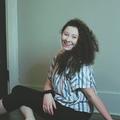 Chloe (@chloetaylorphotos_) Avatar