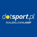 Dotspo (@dotsport) Avatar