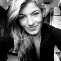 Elizabeth Phoenix (@elizabeth_phoenix) Avatar