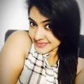 Priya (@lovepriya1) Avatar