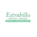 Estrabillo Dental Group (@drestrabillo) Avatar
