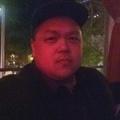 Edward Agustin (@edwardagustin) Avatar