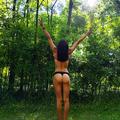 Nicole Recife (@nicole_recifesmilesrubbers) Avatar