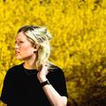 Chelsea London (@clondon) Avatar