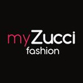 My Zucci (@myzucci) Avatar
