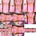 エレ雅商店 Erega syouten (@eregasyouten) Avatar