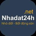 nhadat24hvietnam (@nhadat24hvietnam) Avatar