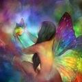 @jolandadreamworld Avatar