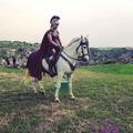Valerie Albania (@valerie_albaniaatious) Avatar