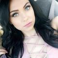 (@nikki_south_africa) Avatar