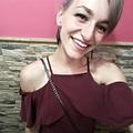 Lisa Milan (@lisa_milan) Avatar