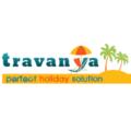 travanya (@travanya) Avatar