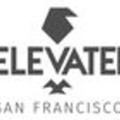 Larry Forbes (@elevatedsf06) Avatar