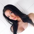 (@elaine_chaozhou) Avatar