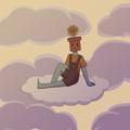 Faith Pawloski (@existee_art) Avatar