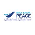 Nha Khoa Peace (@nhakhoapeace) Avatar
